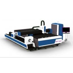 板管一体光纤激光切割机
